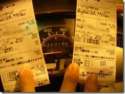 32018.7km 計2.47L 計401円